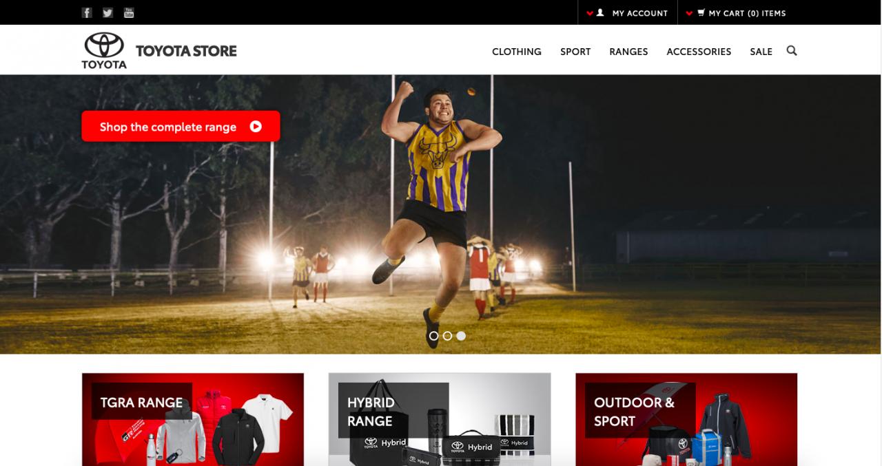 bigcommerce template screenshot